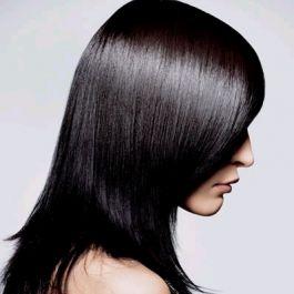 struktur-rambut-terdiri-dari-97-protein-maka-kekurangan-asupan-protein-dapat-menyebabkan-rambut-rontok