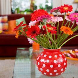 bunga-asli-yang-ditaruh-dalam-vas-berisi-bubuk-viagra-terbukti-lebih-segar-dan-tahan-lama