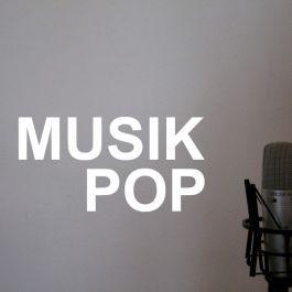 kekuatan-musik-pop-mampu-mengembalikan-ingatan-orang-yang-mengalami-cedera-otak-jurnal-neuropsychological