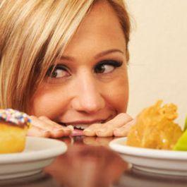 karbohidrat-simple-yang-terkandung-dalam-roti-dapat-memicu-lapar-lebih-cepat