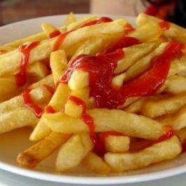 walaupun-namanya-mengandung-kata-french-namun-french-fries-kentang-goreng-ala-perancis-ditemukan-di-belgia