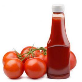 menurut-world-health-organization-who-satu-sendok-makan-saus-tomat-saja-bisa-mengandung-sampai-satu-sendok-teh-gula