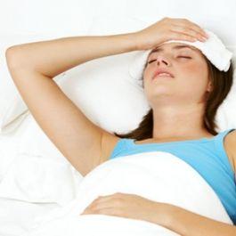 demam-tinggi-manusia-hanya-42-derajat-celsius-jika-lebih-dari-itu-bisa-mengakibatkan-kerusakan-otak