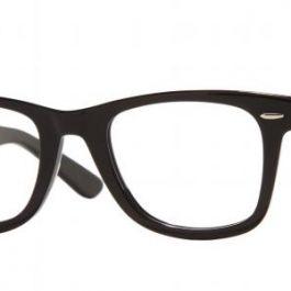 kacamata-pertama-kali-digunakan-kaisar-nero-dari-romawi-ketika-menonton-pertandingan-gladiator-bentuknya-batu-zamrud