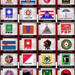 pemilu-2009-adalah-pemilu-pertama-yang-menyertakan-enam-partai-lokal-aceh