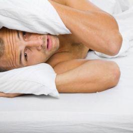 gangguan-tidur-malam-yang-buruk-selama-enam-kali-berturut-turut-juga-dapat-memicu-timbulnya-diabetes-dan-penyakit-jantung
