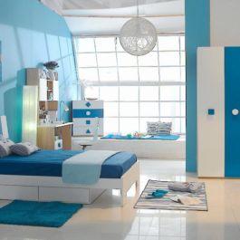 tidur-di-kamar-berwarna-biru-rata-rata-menikmati-tidur-malam-lebih-dari-7-5jam-sedangkan-warna-ungu-kurang-dari-6jam-sulit-tidur