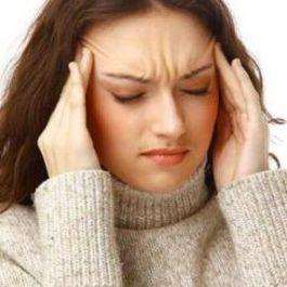orang-yang-sering-menderita-sakit-kepala-mengalami-lebih-banyak-stres-dibandingkan-dengan-mereka-yang-tak-pernah-sakit-kepala