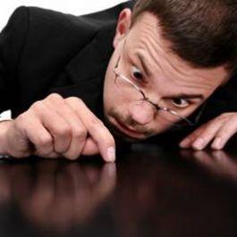 orang-perfeksionis-mudah-mengalami-rasa-cemas-gangguan-makan-dan-sindrom-kelelahan-kronis
