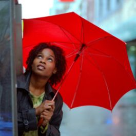ternyata-ada-orang-yang-takut-hujan-atau-fobia-hujan-dan-mereka-adalah-ombrofobia