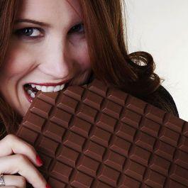 pada-tahun-1800an-para-psikolog-meresepkan-pasiennya-untuk-makan-cokelat-untuk-mengatasi-patah-hati