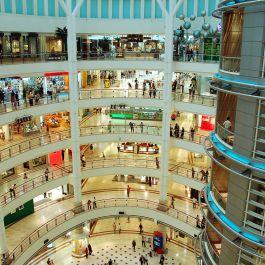 tahukah-kamu-bahwa-jakarta-merupakan-kota-dengan-mall-terbanyak-di-dunia
