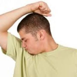 bromidrosiphobia-adalah-sebutan-untuk-orang-yang-takut-pada-bau-badan