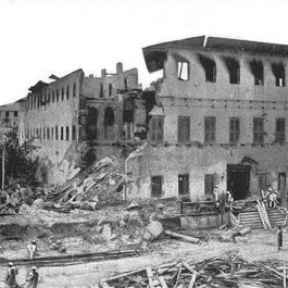perang-terpendek-dalam-catatan-terjadi-antara-zanzibar-dan-inggris-pada-tahun-1896-zanzibar-menyerah-setelah-38-menit