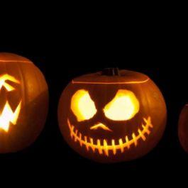 asal-mula-dibuatnya-lampu-jack-o-lantern-berasal-dari-irlandia-tradisi-seni-ukiran-ini-awalnya-dibuat-untuk-menakut-nakuti-roh-jahat