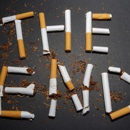 zat-yang-terkandung-dalam-satu-buah-rokok-dapat-membunuh-seseorang-apabila-langsung-disuntikan-melalui-aliran-darah