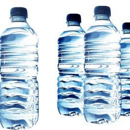 tanggal-expired-di-air-mineral-adalah-untuk-botolnya-bukan-untuk-airnya