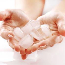 mendinginkan-telapak-tangan-dengan-es-dapat-meningkatkan-fungsi-jantung-saat-berolahraga