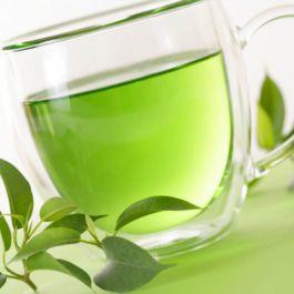 meminum-2-gelas-teh-hijau-sebelum-makan-setiap-hari-dapat-membantu-mengurangi-berat-badan