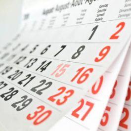 awal-mula-sejarah-ditetapkannya-hari-minggu-sebagai-hari-libur-adalah-berasal-dari-tradisi-romawi-kuno-di-italia-menurut-bangsa-romawi