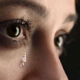 menangis-tak-hanya-membuat-perasaan-menjadi-lega-tetapi-juga-mengeluarkan-racun-racun-dari-dalam-tubuh-berdasarkan-penelitian-yang-dilakukan-oleh-william