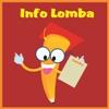 gambar-home-infolomba