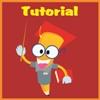 gambar-home-tutorial