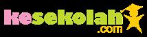 logo-kesekolah.c