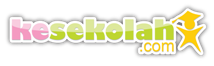 logo-kesekolah.com