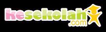 Logo Kesekolah.com