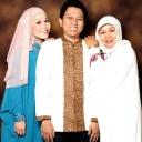 Dimas Kurniawan