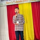 Bismi Muhammad Nur