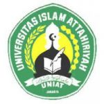 logo universitas islam attahiriyah