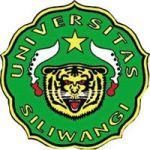 Logo Universitas Siliwangi Tasikmalaya