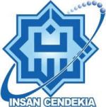 Logo MAN Insan Cendekia