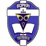 Logo SMA Bopkri 2