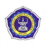 Logo Universitas Tribhuwana Tungga Dewi