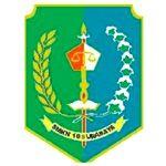 Logo SMKN 10 Surabaya