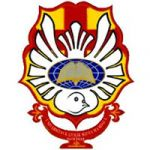 Logo Universitas Katolik Widya Mandala Surabaya