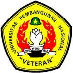 Logo Universitas Pembangunan Nasional Veteran Jatim