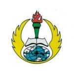 Logo Universitas PGRI Adi Buana