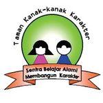 http://www.kesekolah.com/images2/sekolah/2012052815444528230.jpg