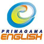 http://www.kesekolah.com/images2/sekolah/2012052815454862893.jpg
