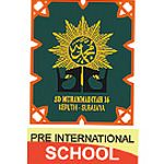http://www.kesekolah.com/images2/sekolah/2012052815460268764.jpg