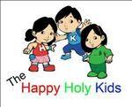 http://www.kesekolah.com/images2/sekolah/2012052815460895184.jpg