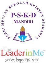 http://www.kesekolah.com/images2/sekolah/2012052816385831125.jpg