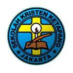 http://www.kesekolah.com/images2/sekolah/2012052816385859054.jpg