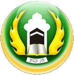 http://www.kesekolah.com/images2/sekolah/2012052816390846216.jpg