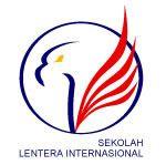 http://www.kesekolah.com/images2/sekolah/2012052816390893844.jpg