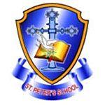 http://www.kesekolah.com/images2/sekolah/2012052816395453653.jpg